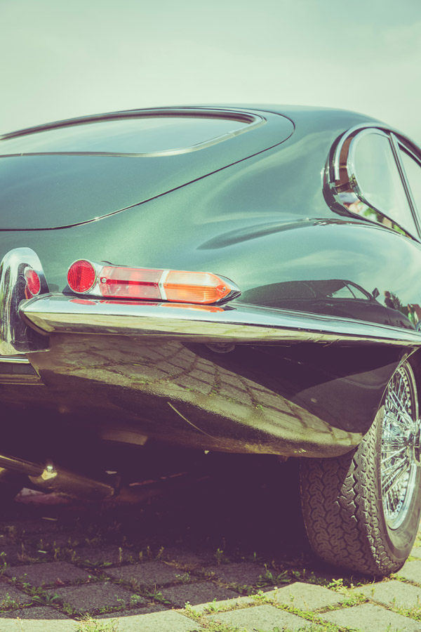 photographing-cars-3