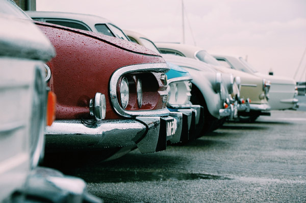 photographing-cars-4
