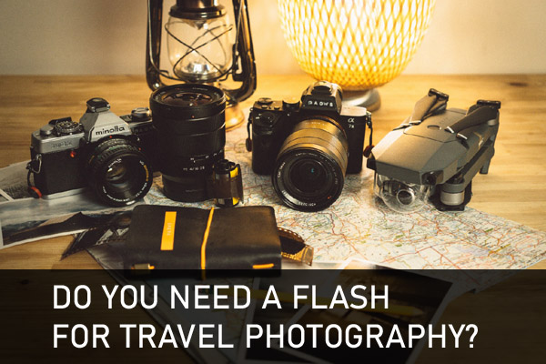 flash-for-travel-photography-1