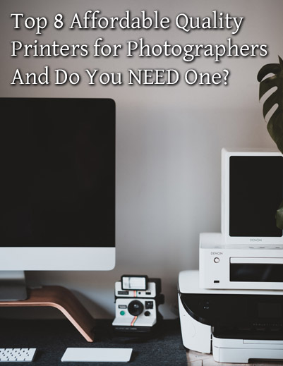 printers-for-photographers-1