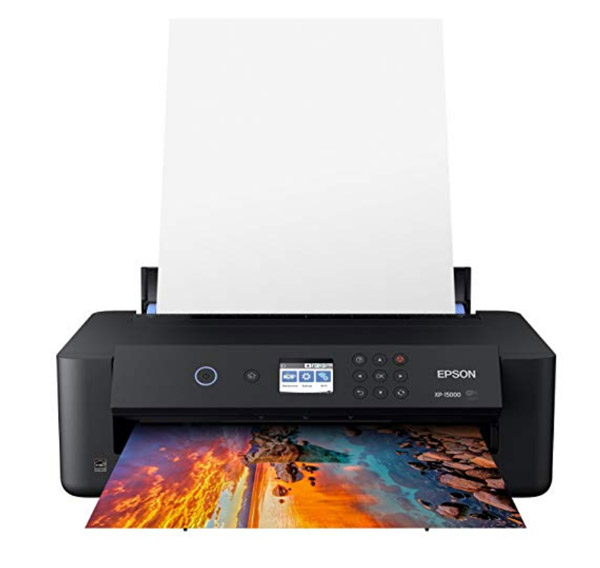 printers-for-photographers-3