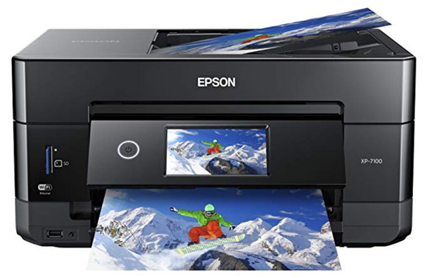 printers-for-photographers-5