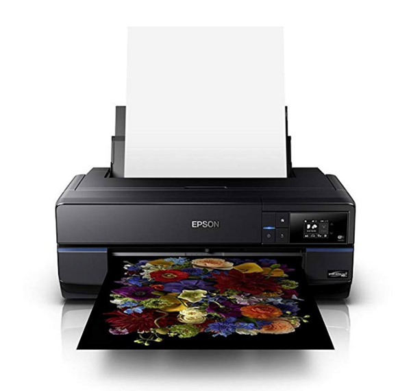printers-for-photographers-6