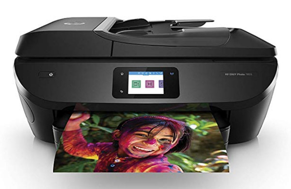 printers-for-photographers-7