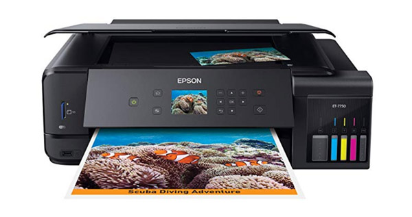printers-for-photographers-9