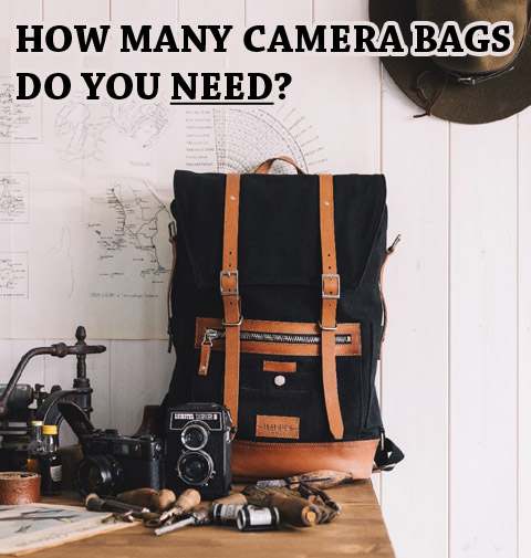 how-many-camera-bags-1