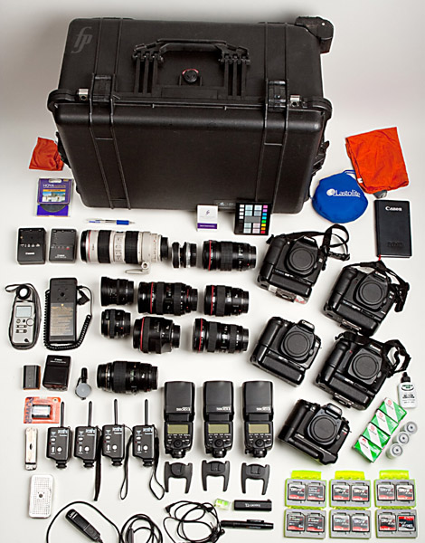 how-many-camera-bags-3