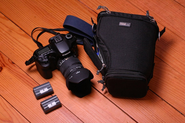 how-many-camera-bags-4
