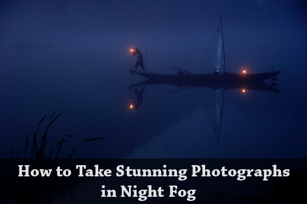 night-fog-0