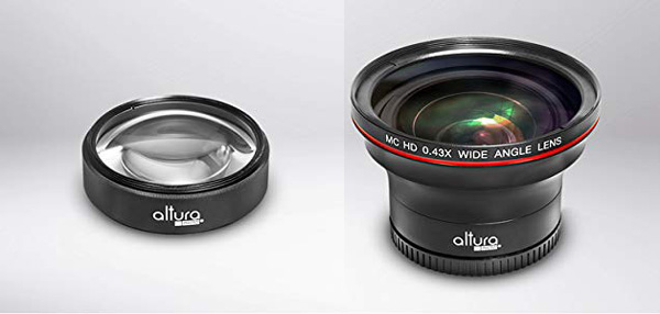 wide-angle-lens-adapters-altura