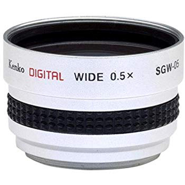 wide-angle-lens-adapters-kenko