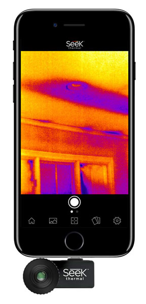 thermal-imaging-SEEK