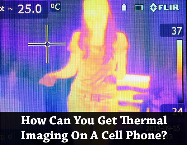 thermal-imaging-cell