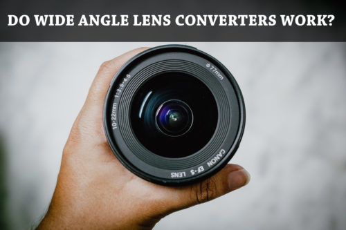 wide-angle-lens-adapters-0