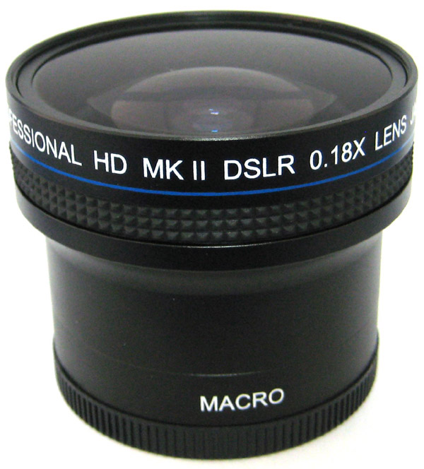 wide-angle-lens-adapters-zeikos