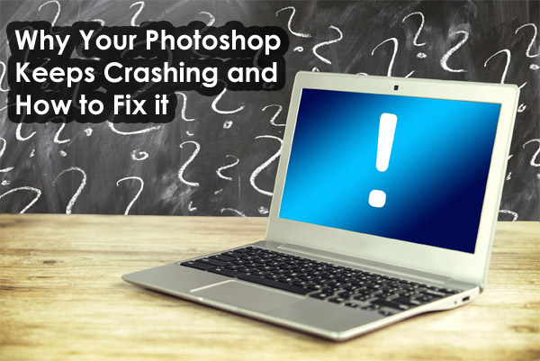 photoshop-crashing-1