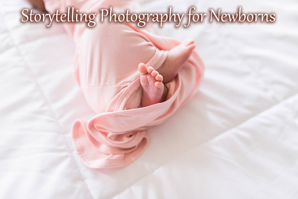 storytelling-photography-newborns-main