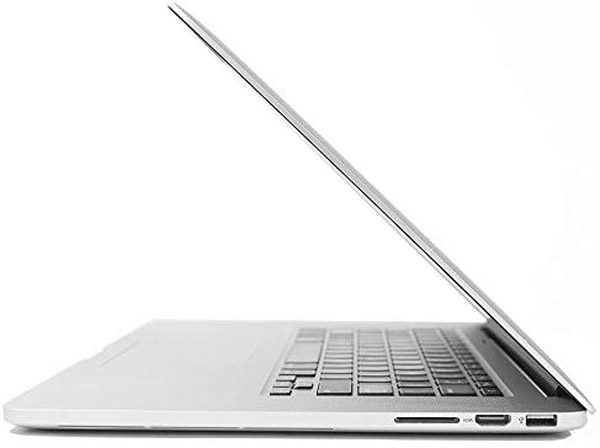 best-laptops-photography-macbook