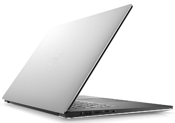best-laptops-photography-xps15