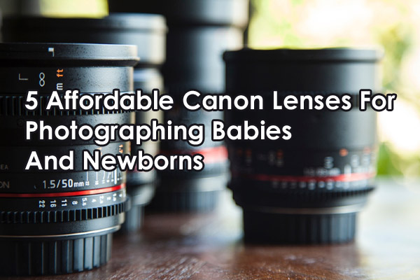 lenses-for-babies-main