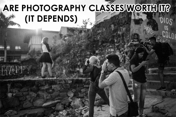 photography-classes-worth-it-1