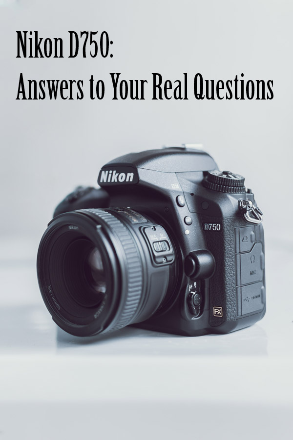 Nikon D750 Answers-to-questions-1