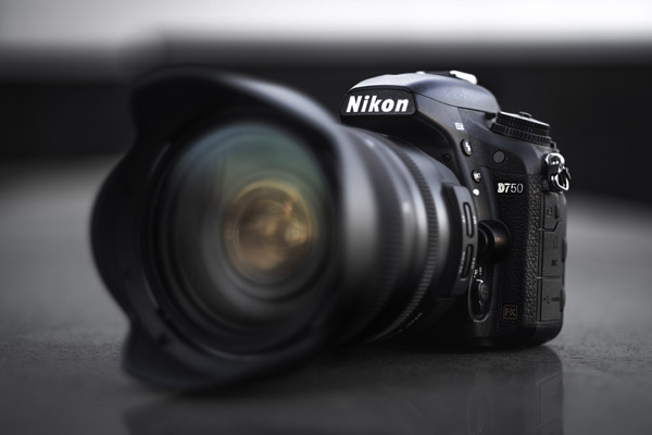 Nikon D750 Answers-to-questions-2