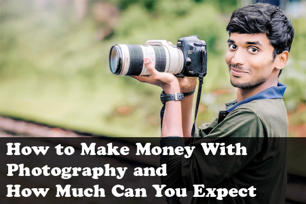 how-to-make-money-photography-1