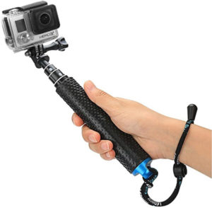 action-camera-on-anything-13