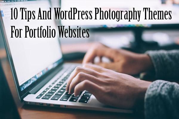 wordpress-portfolio-themes-0