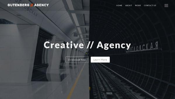 wordpress-portfolio-themes-7