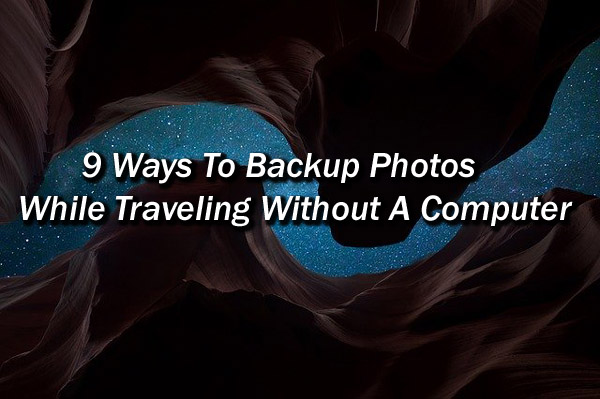 backup-photos-1