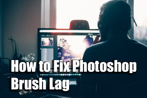 fix-photoshop-brush-lag-1
