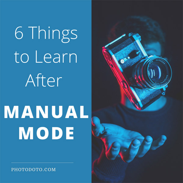 manual-mode-cover