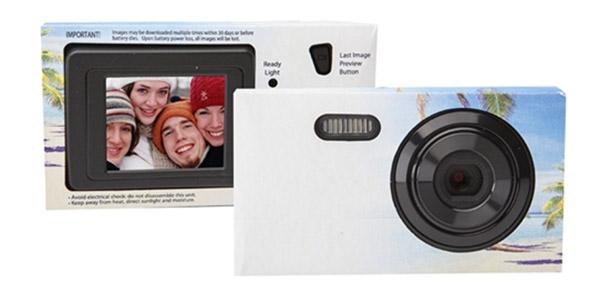 disposable-cameras-good-10