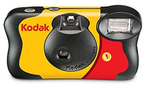 disposable-cameras-good-2
