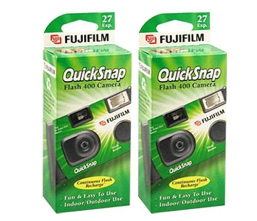disposable-cameras-good-3