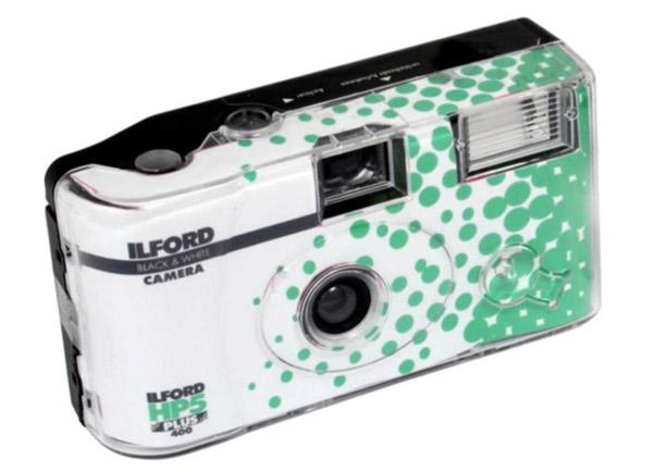 disposable-cameras-good-9