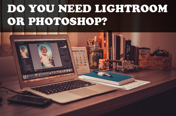 lightroom-or-photoshop-1