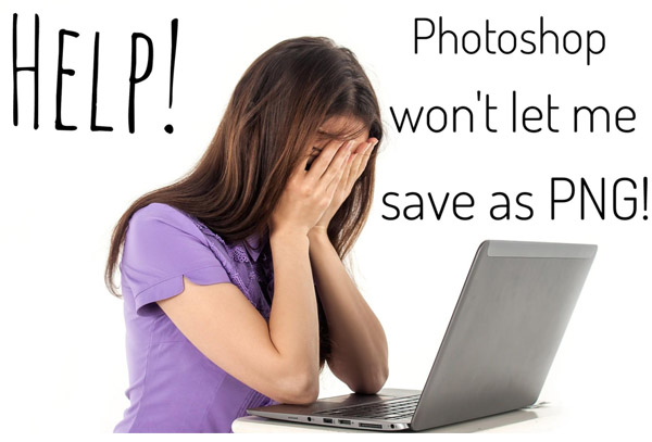 photoshop-save-png-1