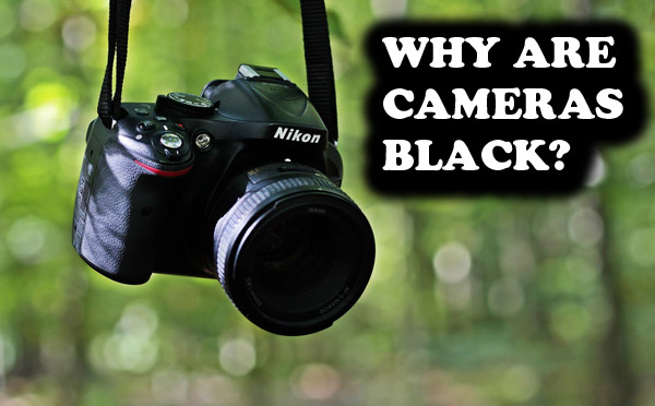why-cameras-are-black-1