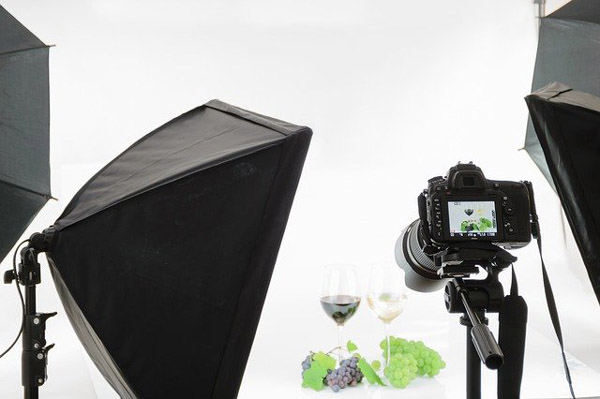 product-photography-101-2
