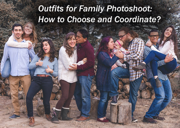 family-outfits-1