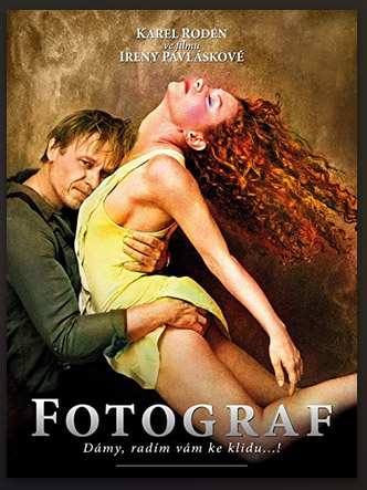 films-about-photography-25