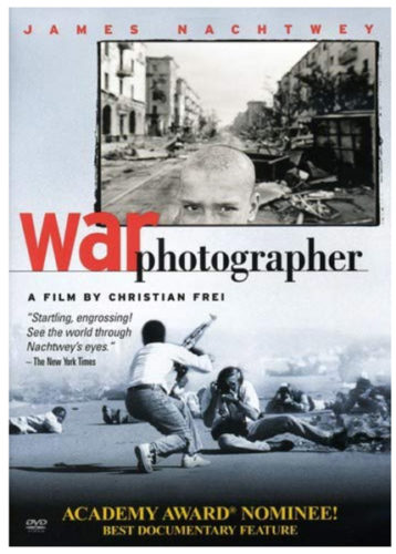 films-about-photography-3