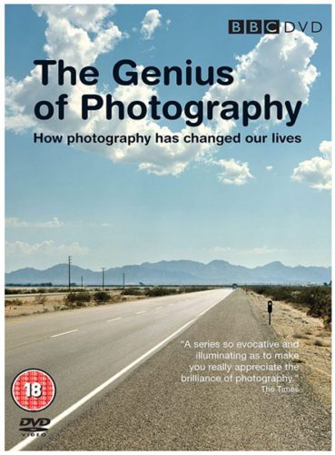 films-about-photography-8