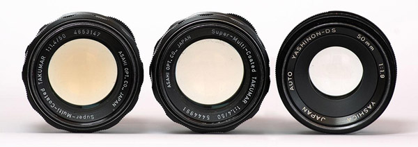 lens-yellowing-2