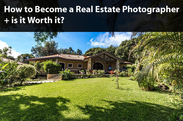real-estate-photographer-1